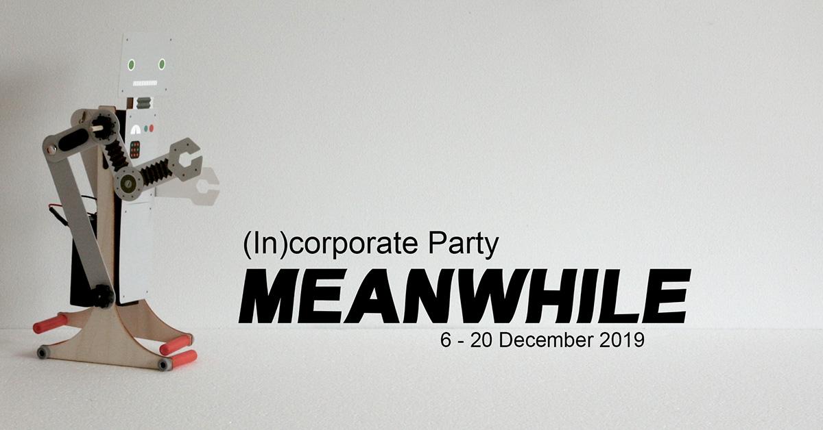 (In)corporate